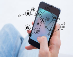 Mobile Learning Building Millennial Skills