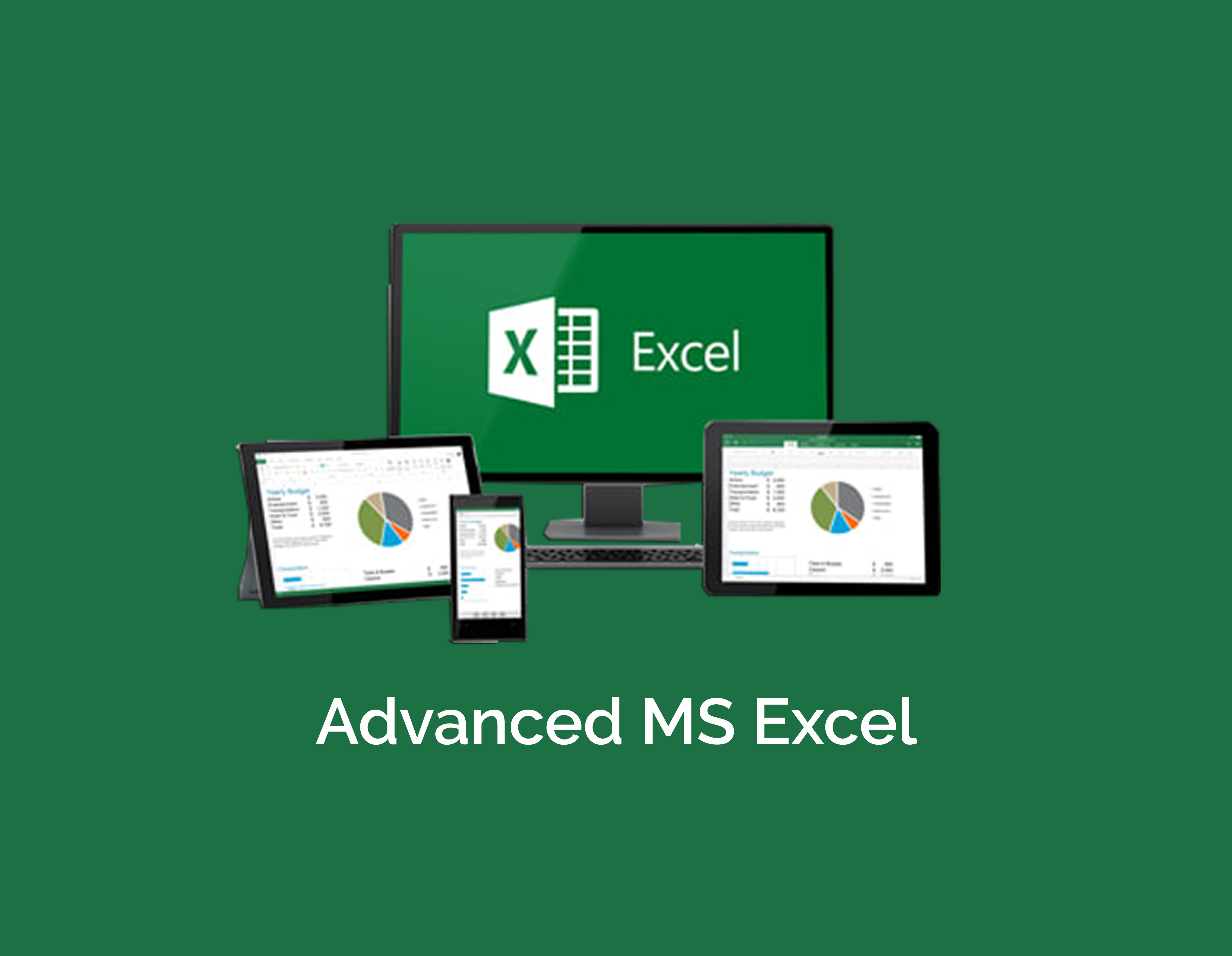 You are currently viewing Harness the Power of Advanced VBA Excel